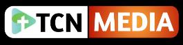TCN Media l Tamil Christian Network