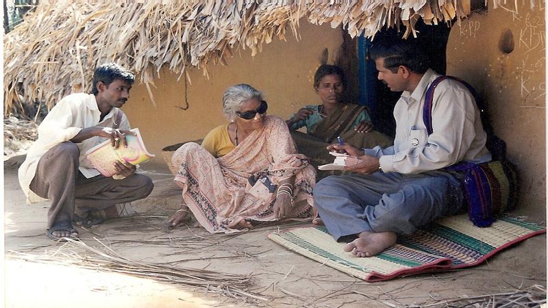 அன்பான சுவிசேஷகர்களுக்கு மனந்திறந்து சில ஆலோசனைகள்