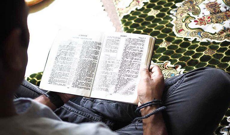 OT மற்றும் NT சத்தியங்களில் நாம் அல்லது எந்த எந்த காரியங்களில் பரிசுத்தம் தேவை என்பதை கவனிப்போம்.