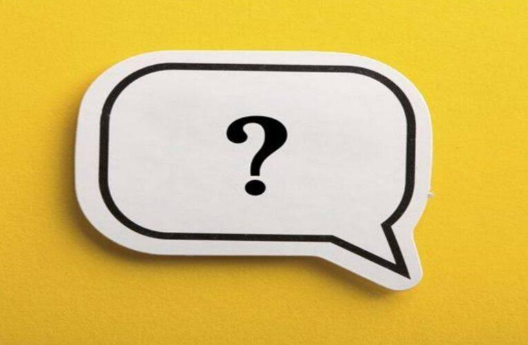யார் இயேசுவோடிருக்க முடியும்? யாருக்கு அவரால் ஊழியம் தரமுடியும்?