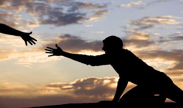 மற்றவர்களுக்கு நாம் நன்மை செய்தால் நமக்கு கிடைக்கும் ஆசிர்வாதங்கள்