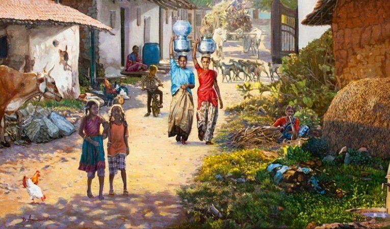 பூர்வகுடி தமிழர்களுக்கு மாற்று இடம் வழங்க உலக தமிழ் கிறிஸ்தவர்கள் சம்மேளனம் கோரிக்கை