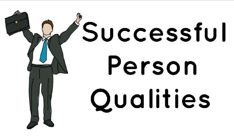 QUALITIES OF A RIGHTEOUS OR GODLY PERSON