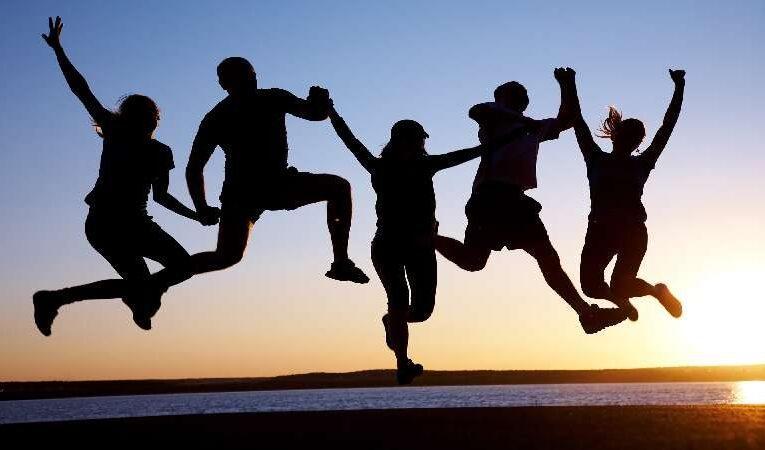 Seven life- guidelines for the youths வாலிபர்களுக்கு வேண்டிய ஏழு வாழ்வியல் நடைமுறைகள்