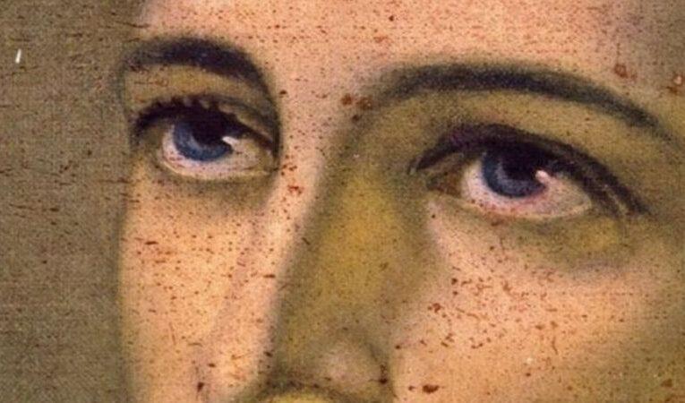 இயேசுவின் உண்மை உருவம் – ஆச்சரியம் தரும் தகவல்கள்