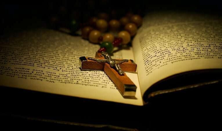 ஒரு துண்டு காகிதம் – கிறிஸ்தவ சிறு கதை