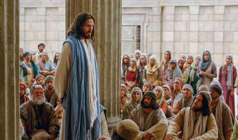 ஆவிக்குரிய சபை அமைப்புகளில் களையெடுக்க வேண்டியவைகள்