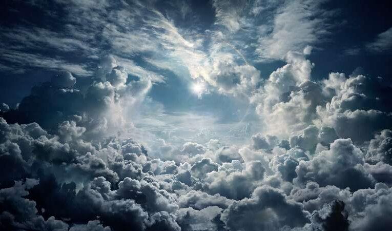 யாரும் நினையாத நாழிகை – அந்த நாளை நினைத்ததுண்டா?