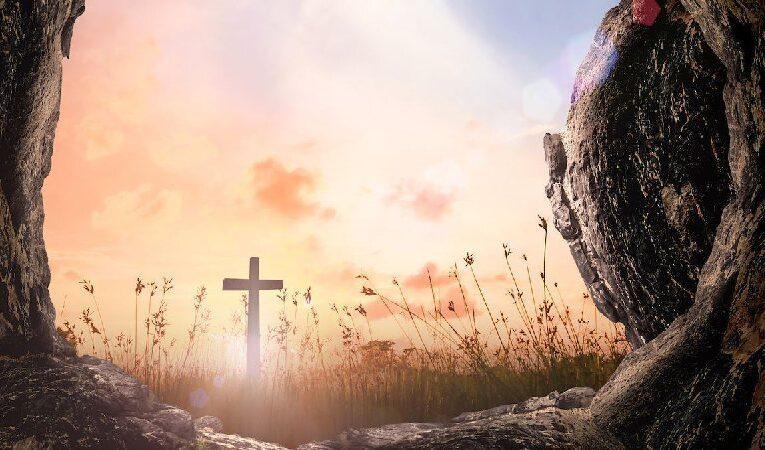 இயேசு கிறிஸ்துவின் அதிகாரங்கள் – ஈஸ்டர் பிரசங்க குறிப்புகள்
