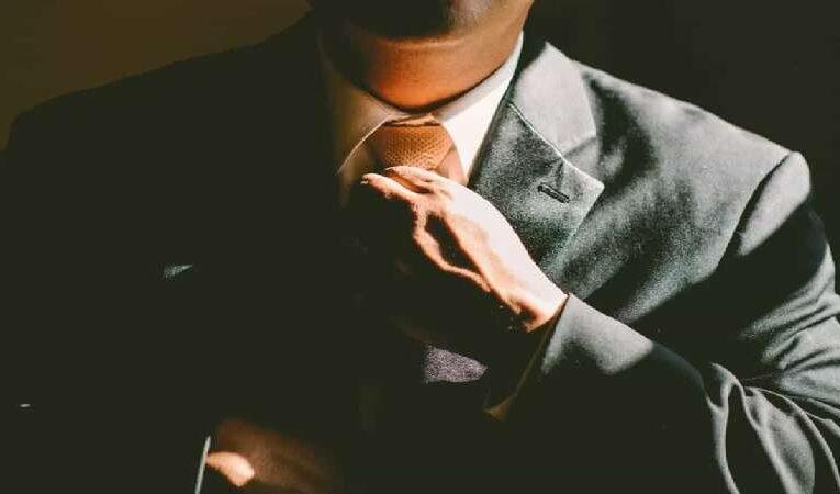 Business mind or souls mind