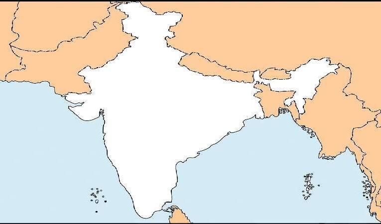சுதந்திர இந்தியாவின் இன்றைய தேவை