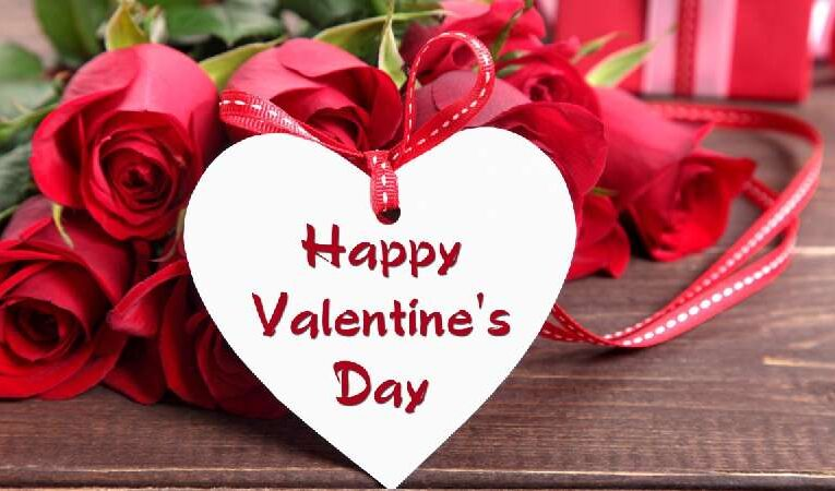 Valentine's Day Quotes – Christian Quotes