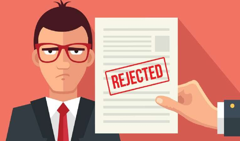 Rejection – Christian Quotes