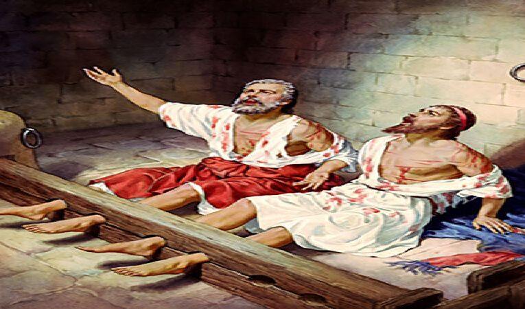 நள்ளிரவு, நல் இரவாக மாறியது…  வித்யா'வின் விண் பார்வை